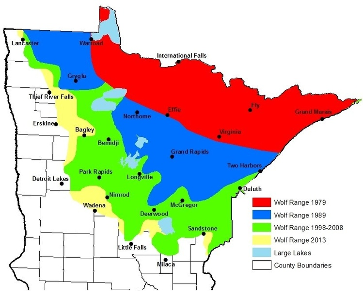 Mn Department Of Natural Resources Facebook