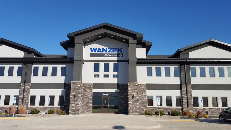 Xcel Energy Announces Partnership with Wanzek Construction for New Project