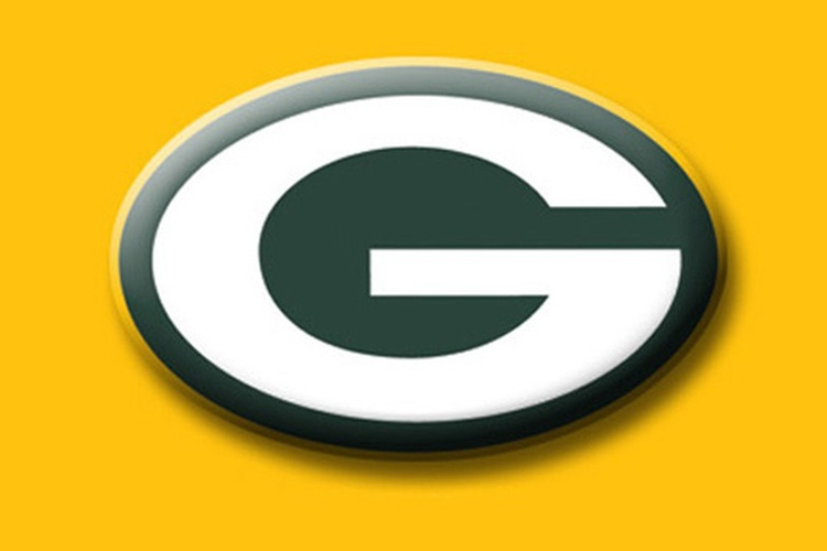 Packers Lance Kendricks Was Cited For Marijuana Possession