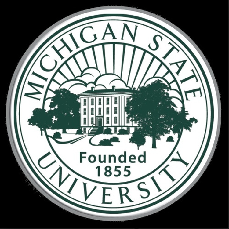 Michigan State names Bill Beekman interim AD