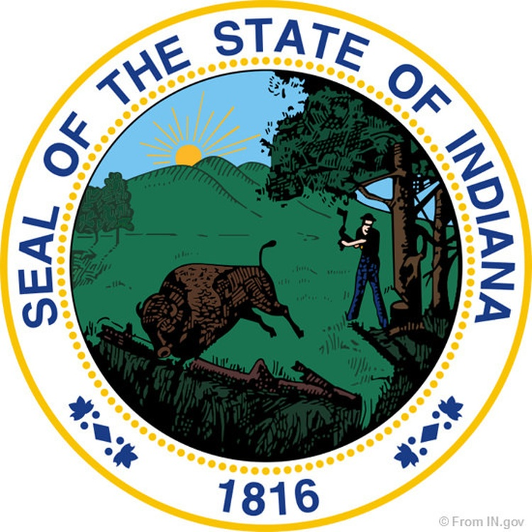 Indiana Senate passes CBD oil bill