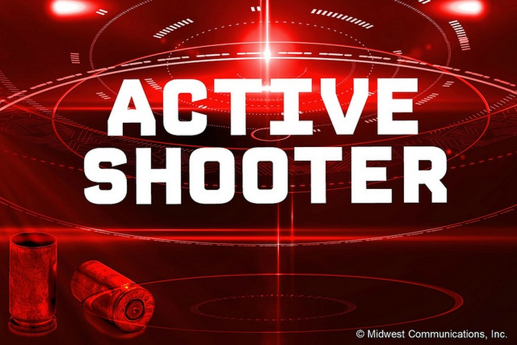active shooter Our active shooter defense seminar is a step-by-step series of tactical decisions to help anyone increase their chance for surviving an active shooter situation.