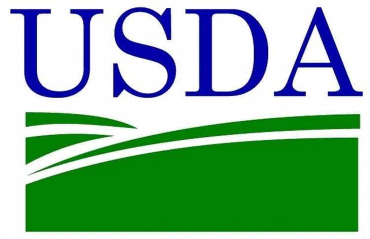 Recalled beef shipped to wisconsin news wsau for Usda rural development alabama