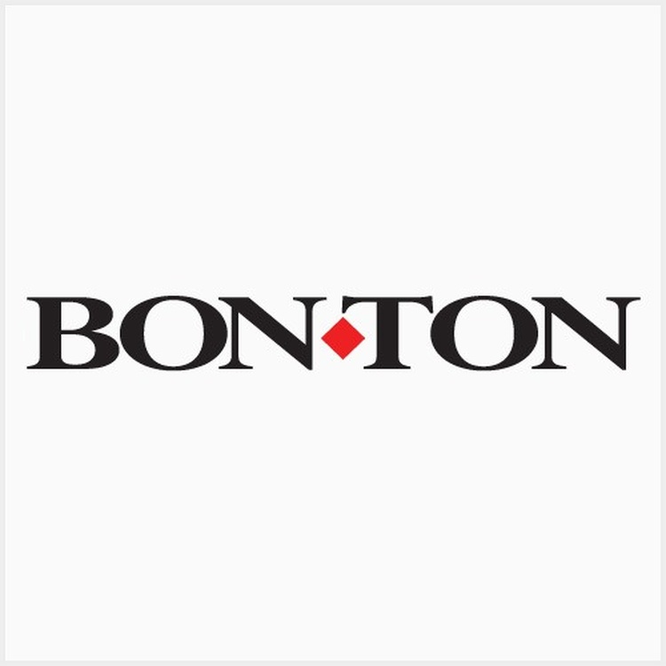 Bon-Ton appears headed for liquidation