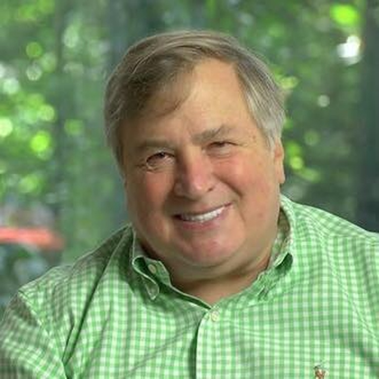 Image result for Dick Morris