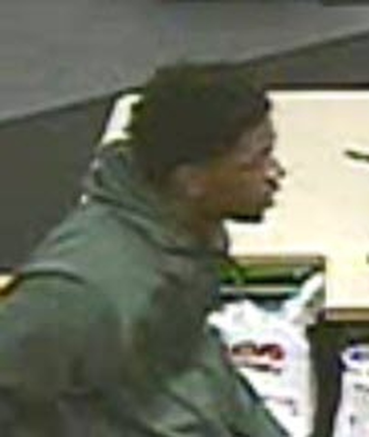 armed robbers strike holland twp cvs news 1450 99 7 whtc