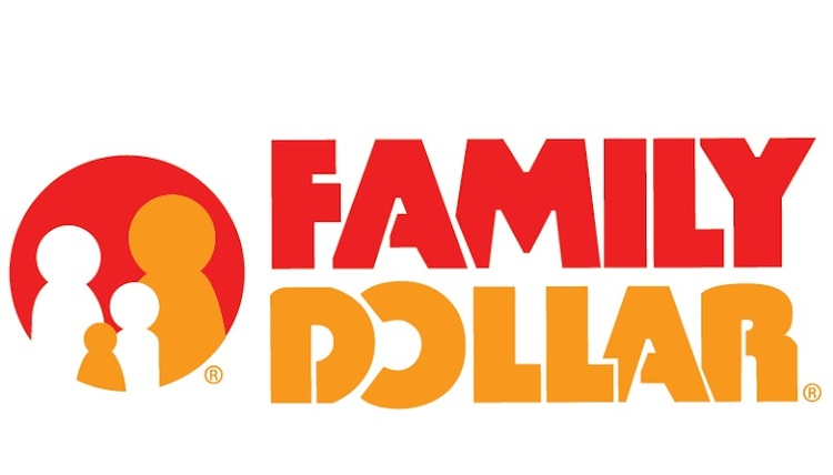 Family Dollar to Close Nearly 400 Stores Nationwide