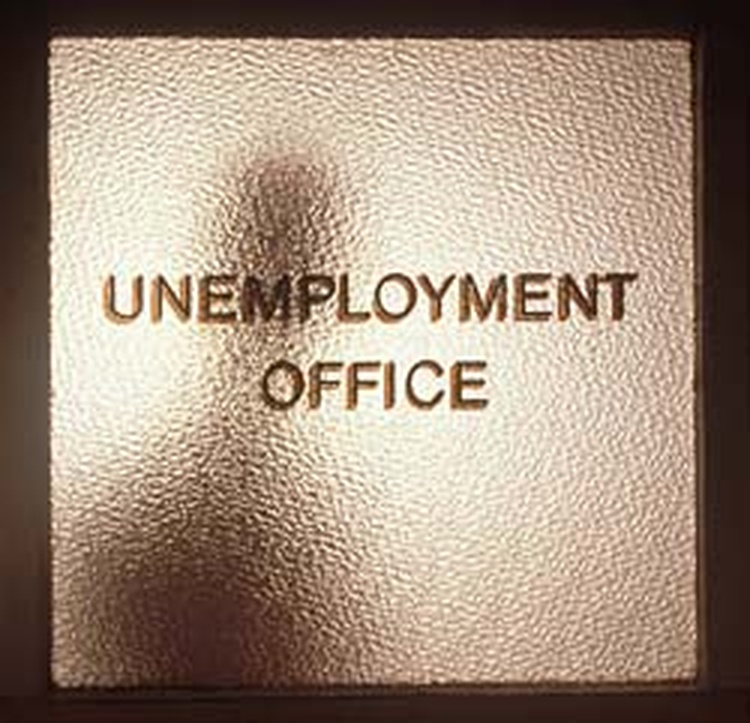 New report reveals county unemployment dropped in February