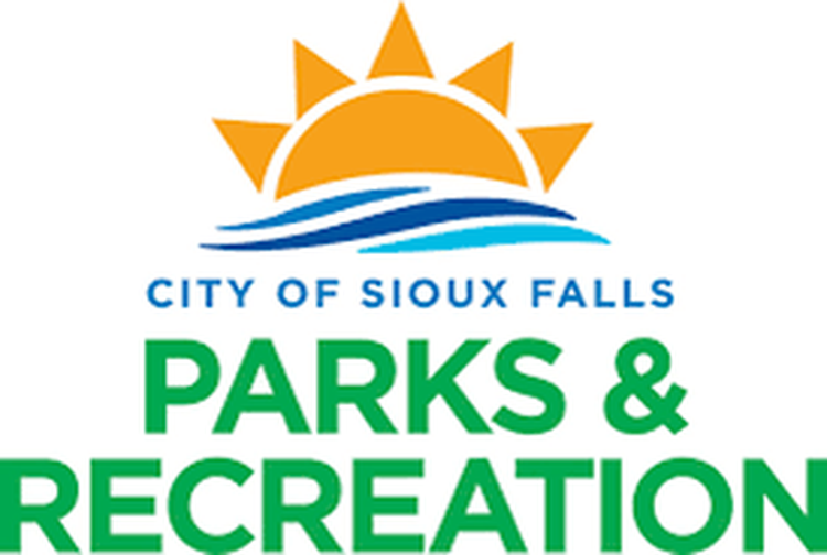 Terrace park family aquatic center closed saturday and - Terrace park swimming pool sioux falls ...