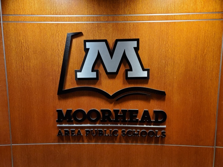 Moorhead Schools bond issue sails to victory, DGF voters also give approval