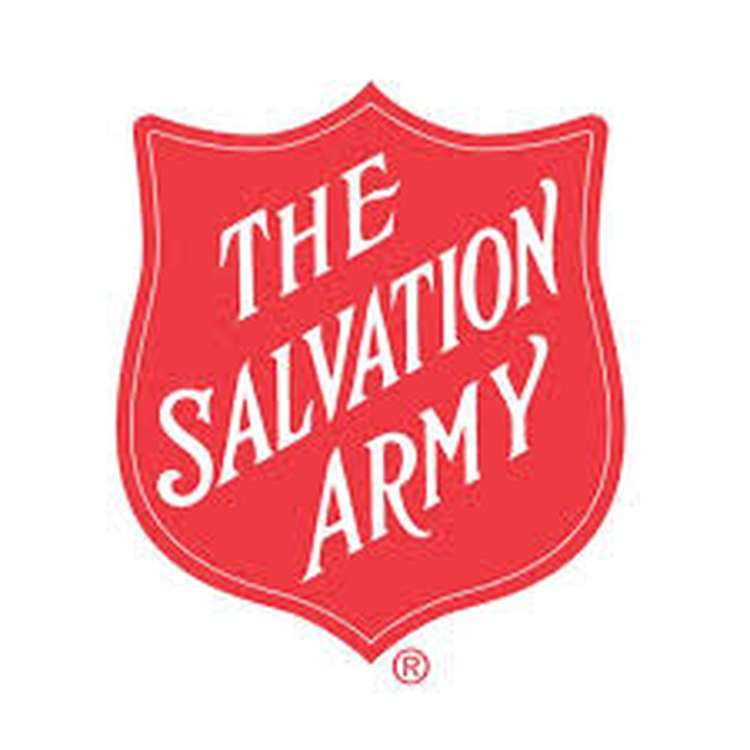 Central KY Salvation Army needs help to meet holiday need