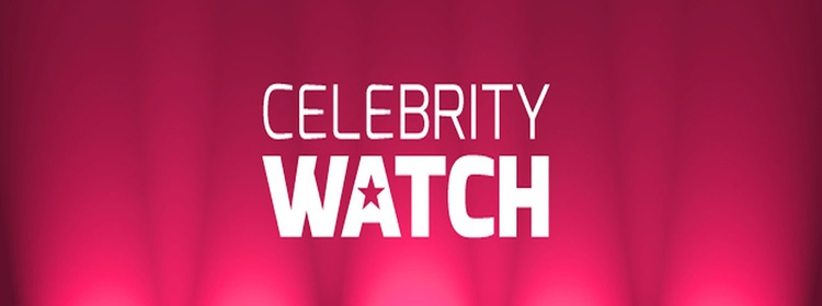 Celebrity Watch | Mix 92 9
