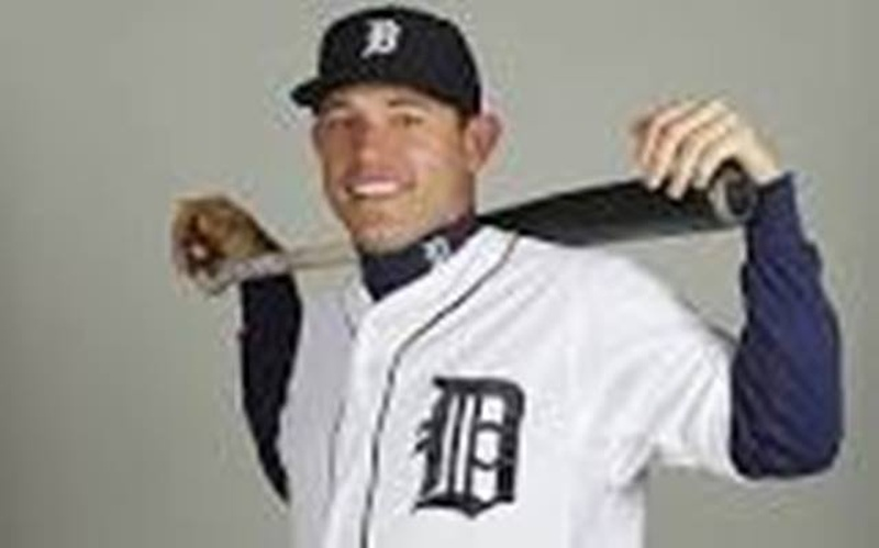 Tigers fall to Dodgers 8-5