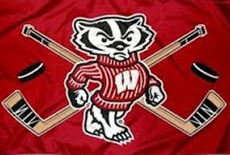 Badgers pull away from Nebraska
