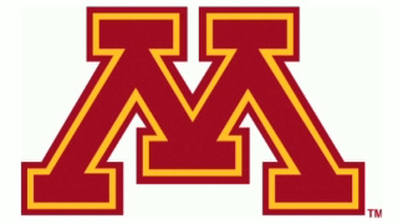 Minnesota followed proper protocol suspending players during sexual assault case, review says
