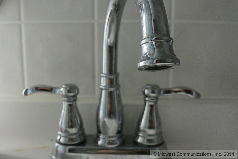 Boil water notice issued for Lawtey