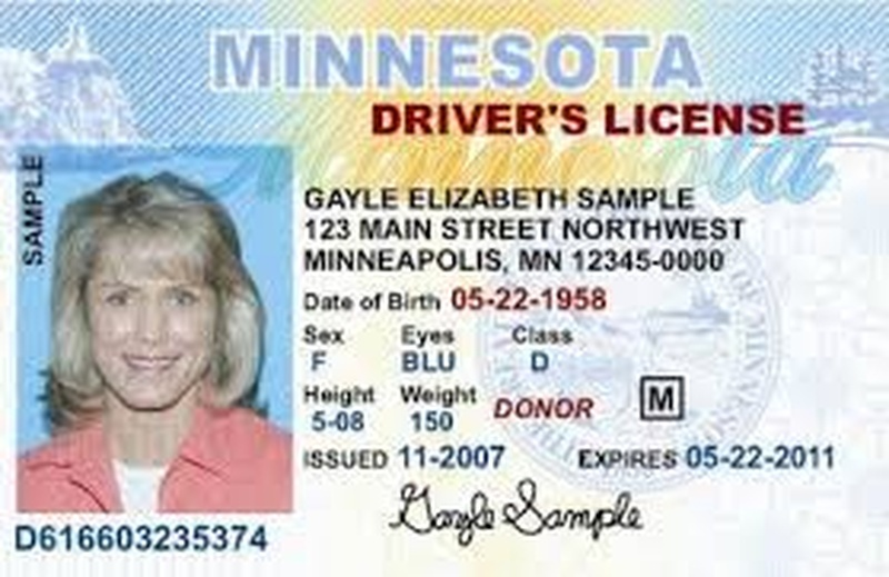 Minnesota's Real ID granted grace period