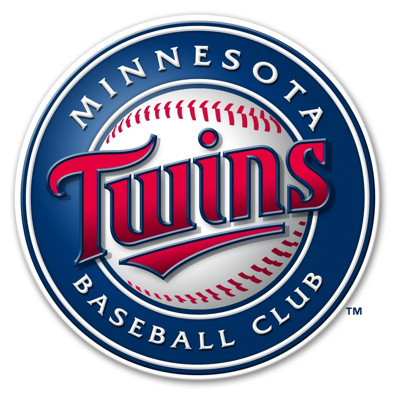 Twins downed by Indians, as Salazar strikes out 10