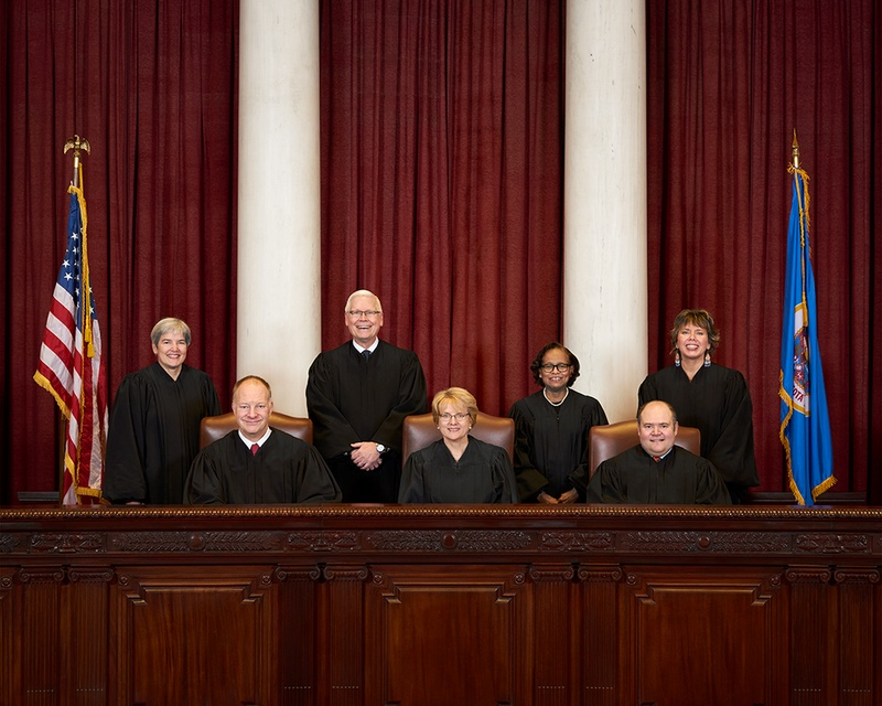 Minnesota Supreme Court to Livestream Attorney Arguments