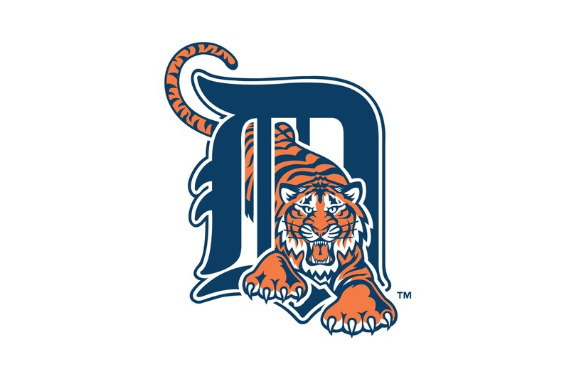 Detroit Tigers Michael Fulmer to have arm surgery