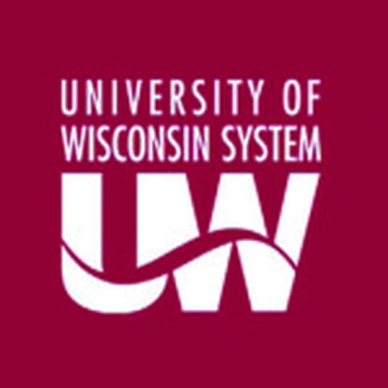 University of Wisconsin approves protest punishment policy